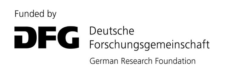 dfg_logo_schriftzug_schwarz_foerderung_en.jpg