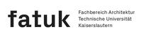 fatuk_schrift.png
