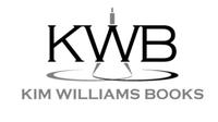 logo_KWB.png